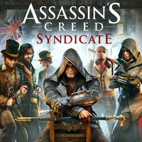 Assassin's Creed: Syndicate - Achievements