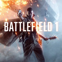 Battlefield 1 - Trophies