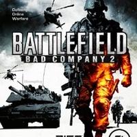 Battlefield: Bad Company 2 - Achievements