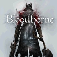 Bloodborne - Trophies