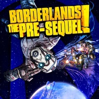 Borderlands: The Pre-Sequel - Trophies