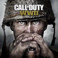 Call of Duty: WWII - Trophies