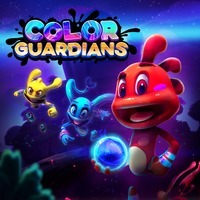 Color Guardians - Trophies