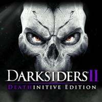 Darksiders 2: Deathinitive Edition - Trophies