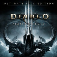 Diablo III: Ultimate Evil Edition - Trophies