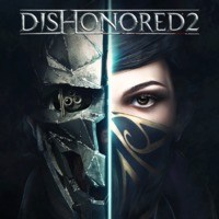 Dishonored 2 - Trophies