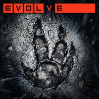 Evolve - Achievements