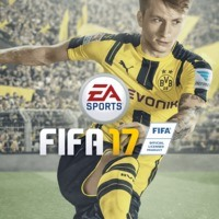 FIFA 17 - Trophies
