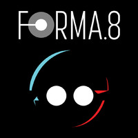 Forma.8 - Trophies