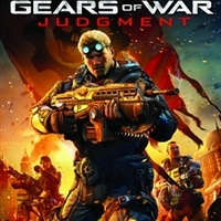 Gears of War: Judgment - Achievements