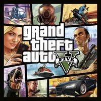 Grand Theft Auto V - Trophies