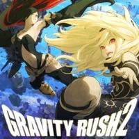 Gravity Rush 2 - Trophies