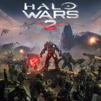 Halo Wars 2 - Achievements