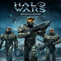 Halo Wars: Definitive Edition - Achievements