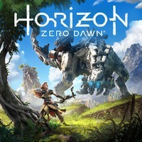 Horizon: Zero Dawn - Trophies