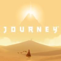 Journey - Trophies