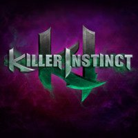 Killer Instinct - Achievements