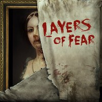 Layers of Fear - Achievements
