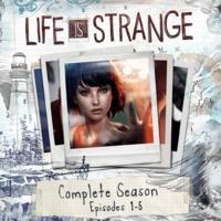 Life is Strange - Trophies