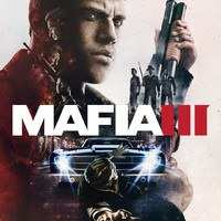 Mafia 3 - Achievements