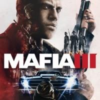 Mafia 3 - Trophies