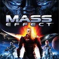Mass Effect - Achievements