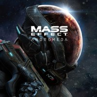 Mass Effect: Andromeda - Achievements