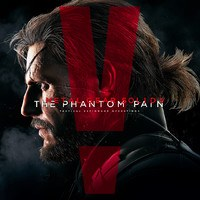 Metal Gear Solid 5: The Phantom Pain - Achievements