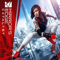 Mirror's Edge Catalyst - Trophies