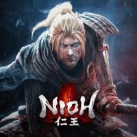 Nioh - Trophies