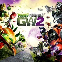 Plants vs. Zombies: Garden Warfare 2 - Trophies