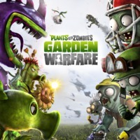 Plants vs. Zombies: Garden Warfare - Trophies
