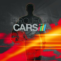 Project Cars - Achievements