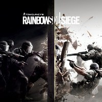 Rainbow Six: Siege - Achievements