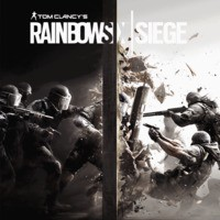 Rainbow Six: Siege - Trophies