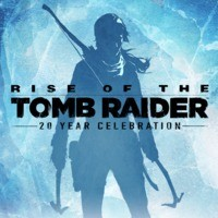 Rise of the Tomb Raider - Trophies