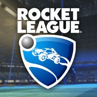 Rocket League - Achievements