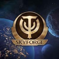 Skyforge - Trophies