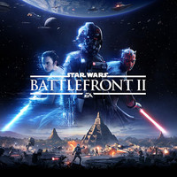 Star Wars: Battlefront 2 - Trophies