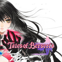 Tales of Berseria - Trophies