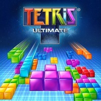Tetris Ultimate - Trophies