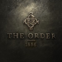 The Order: 1886 - Trophies