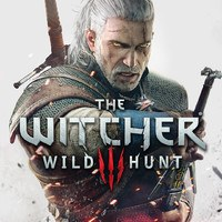 The Witcher 3: Wild Hunt - Achievements