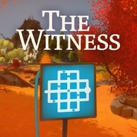 The Witness - Trophies