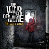 This War Of Mine: The Little Ones - Trophies