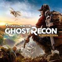 Tom Clancy's Ghost Recon Wildlands - Achievements