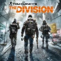 Tom Clancy's: The Division - Trophies