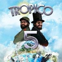Tropico 5 - Trophies