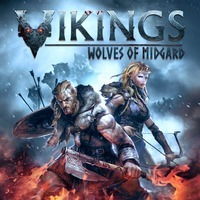 Vikings: Wolves of Midgard - Trophies