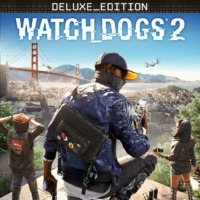 Watch Dogs 2 - Trophies